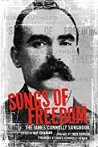 Songs of Freedom: The James Connolly…