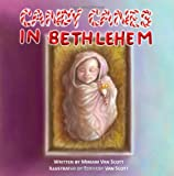 Van Scott, Miriam: Candy Canes in Bethlehem