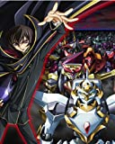 Acheter Code Geass - Lelouch Rebellion volume 8 sur Amazon