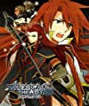 Acheter Tales of Abyss - Asch the Bloody volume 1 sur Amazon