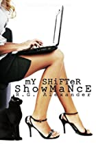 My Shifter Showmance by R G Alexander