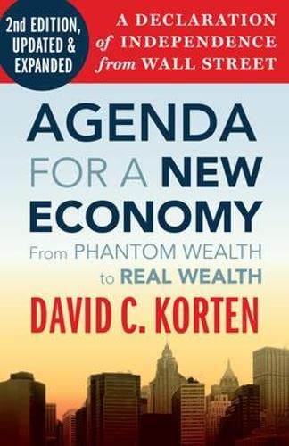 agenda-for-a-new-economy-from-phantom-wealth-to-real-wealth