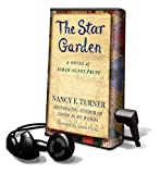 Turner, Nancy E.: The Star Garden: Library Edition