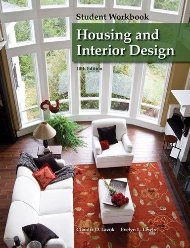 housing-and-interior-design-workbook