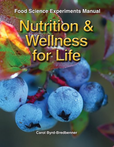 nutrition-wellness-for-life-food-science-experiments-manual