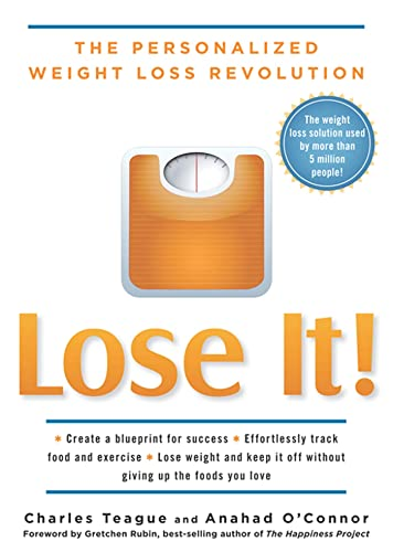 lose-it-the-personalized-weight-loss-revolution