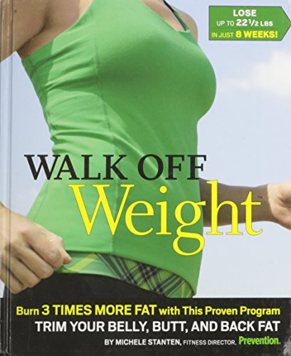 walk-off-weight-burn-3-times-more-fat-with-this-proven-program-trim-your-belly-butt-and-back-fat