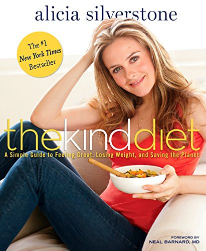 the-kind-diet-a-simple-guide-to-feeling-great-losing-weight-and-saving-the-planet