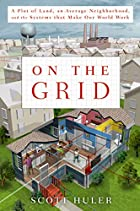 On the Grid: A Plot of Land, An Average…