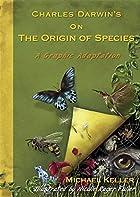 Charles Darwin's On the Origin of…