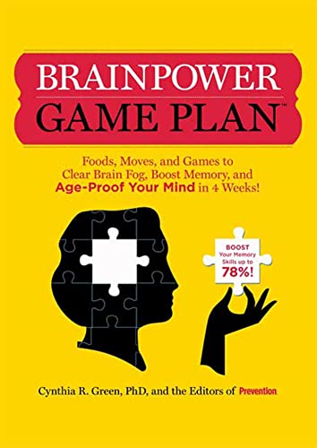 brainpower-game-plan-sharpen-your-memory-improve-your-concentration-and-age-proof-your-mind-in-just-4-weeks