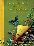 Charles Darwin's On the Origin of Species: A…