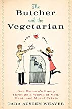 The Butcher and the Vegetarian: One…