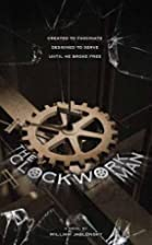 The Clockwork Man (Science Fiction) by…