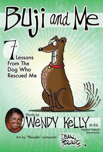 buji-and-me-7-lessons-from-the-dog-who-rescued-me