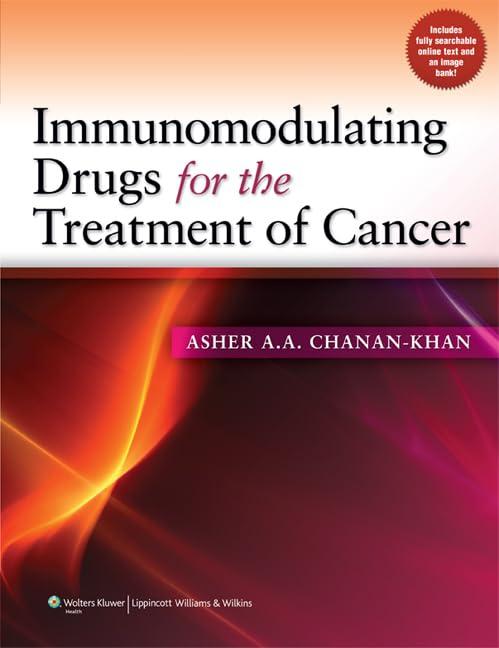 immunomodulating-drugs-for-the-treatment-of-cancer