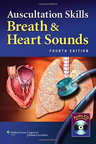 auscultation-skills-breath-and-heart-sounds