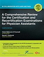 A Comprehensive Review for the Certification…