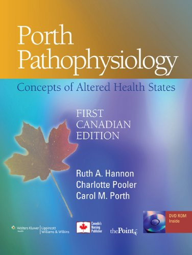 porth-pathophysiology-concepts-of-altered-health-states