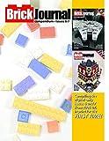 Joe Meno: BrickJournal Compendium Volume 3
