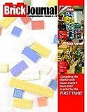 Joe Meno: Brickjournal Compendium Volume 4