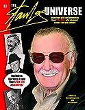 Danny Fingeroth: The Stan Lee Universe SC
