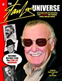 Danny Fingeroth: The Stan Lee Universe HC