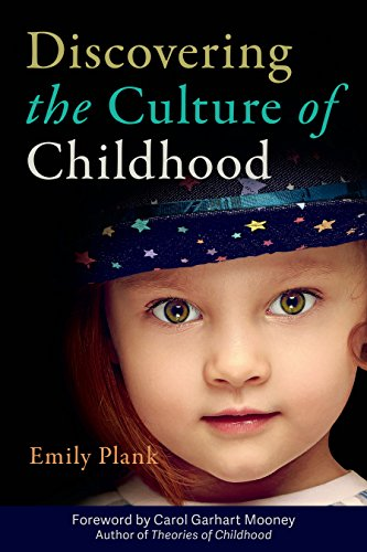 discovering-the-culture-of-childhood