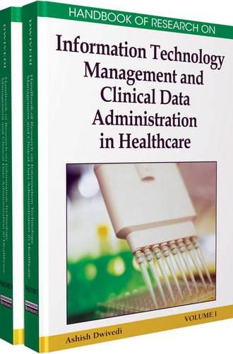 handbook-of-research-on-information-technology-management-and-clinical-data-administration-in-healthcare