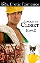 Back in the Closet by KevaD