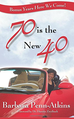 70-is-the-new-40