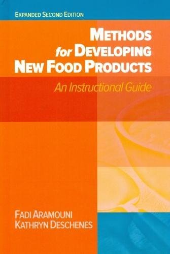 methods-for-developing-new-food-products-expanded-second-edition