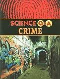 Parker, Janice: Crime (Science Q&a)