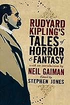 Rudyard Kipling's Tales of Horror and…