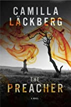 The Preacher: A Novel (Pegasus Crime) by…