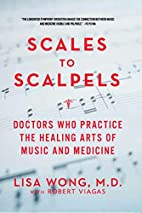 Scales to Scalpels: Doctors Who Practice the…