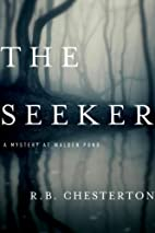 The Seeker by R B. Chesterton
