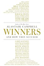 Winners: And How They Succeed by Alastair…