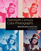 Twentieth-Century Color Photographs:…