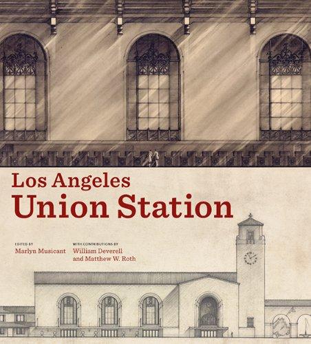 los-angeles-union-station