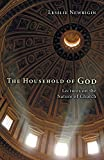 Newbigin, Lesslie: The Household of God: Lectures on the Nature of Church