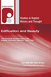 Edification and Beauty: The Practical…