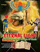 Eternal Light And The Emerald Tablets Of…