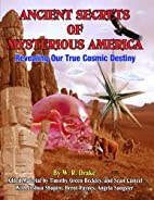 Ancient Secrets of Mysterious America -…