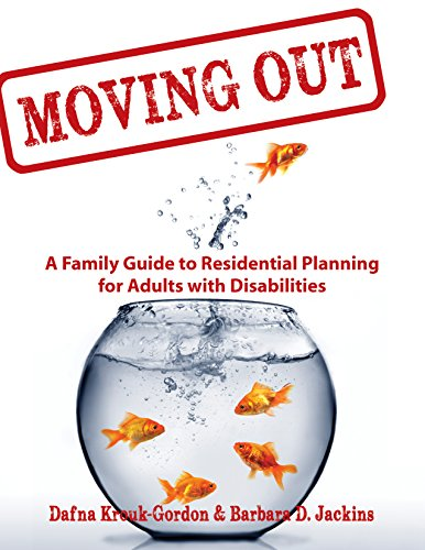moving-out-a-family-guide-to-residential-planning-for-adults-with-disabilities