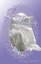 Lady Runaway by Ginger Hanson