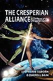 Osborn, Stephanie: The Cresperian Alliance
