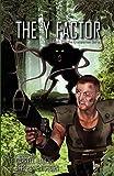 Darrell Bain: The Y Factor