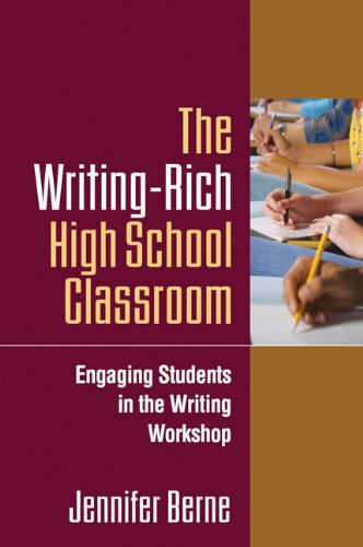 the-writing-rich-high-school-classroom-engaging-students-in-the-writing-workshop