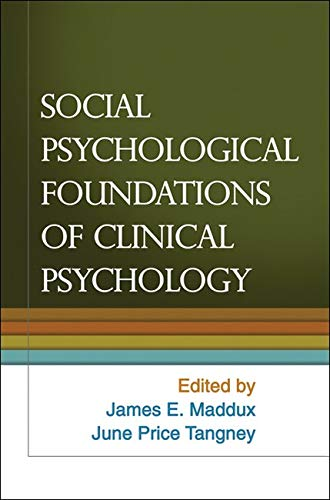 social-psychological-foundations-of-clinical-psychology
